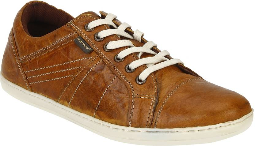 d1034d55e8a2 Red Tape Leather Casuals For Men - Buy Red Tape Leather Casuals For ...