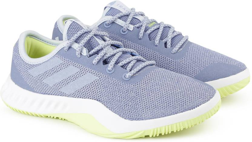 ADIDAS CRAZYTRAIN LT W Training   Gym Shoes For Women - Buy CHABLU ... ff1d4e7b7