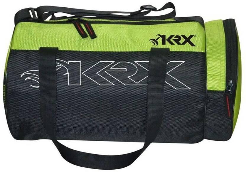 0d31d362d43d KRX Fusion 5.1 Duffle Gym Bag - Buy KRX Fusion 5.1 Duffle Gym Bag ...