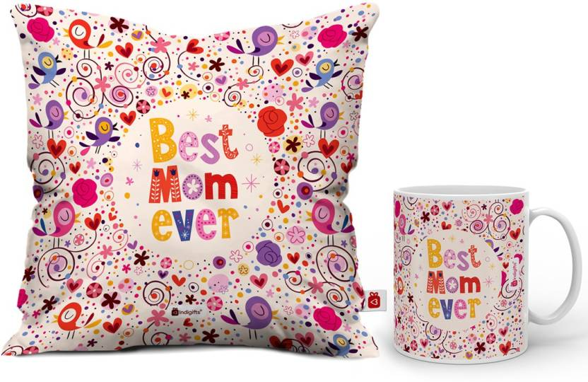 Indigifts Mother S Day Special Gift For Mom Mummy Mumma In