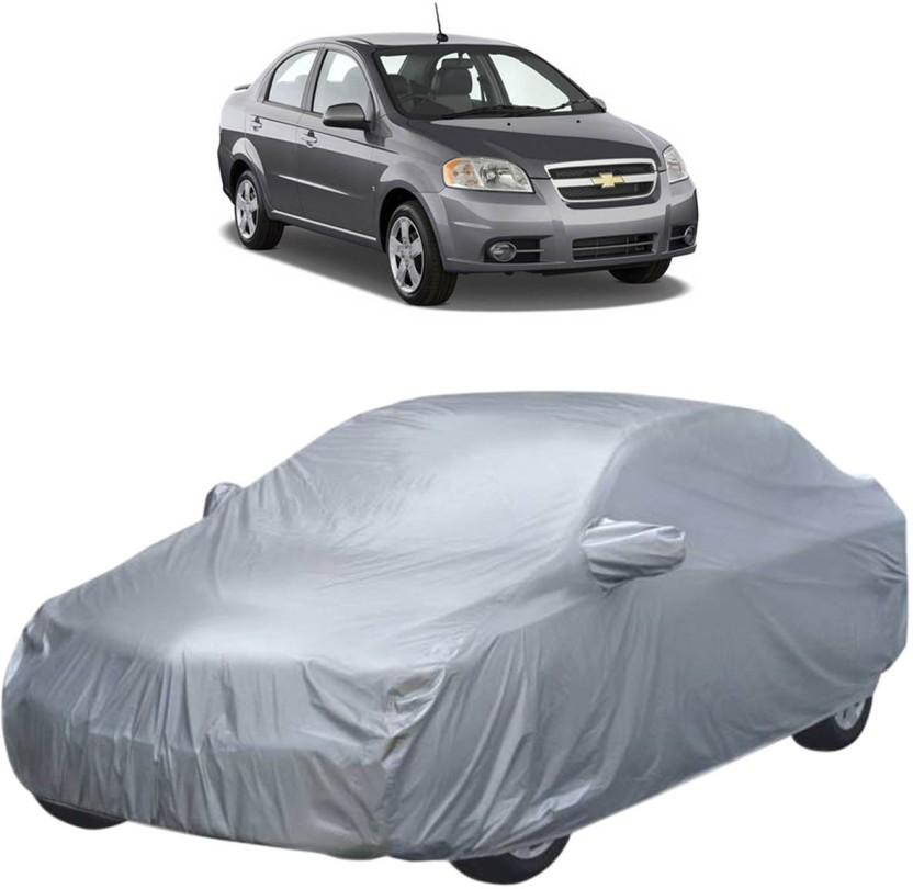 2011 2012 Mitsubishi Outlander Sport Breathable Car Cover w//MirrorPocket