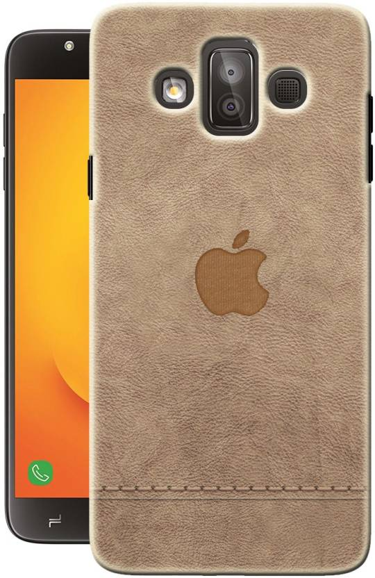 factory authentic 69b6d e882a Snazzy Back Cover for Samsung Galaxy J7 Duo (2018 Launch) - Snazzy ...