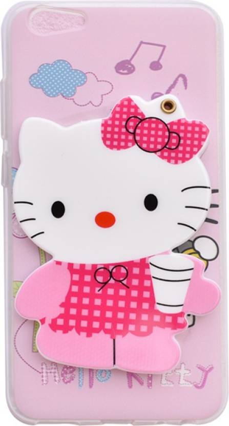 quality design 89fb1 26270 Marshland Back Cover for Vivo Y69 for Girls case Designer Covers ...