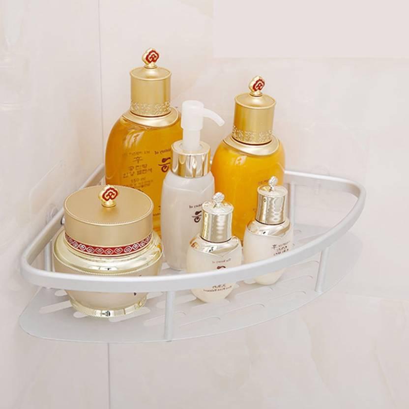 best value 91e5c d094f HOKIPO Magic Sticker Series Self-Adhesive Bathroom Corner ...