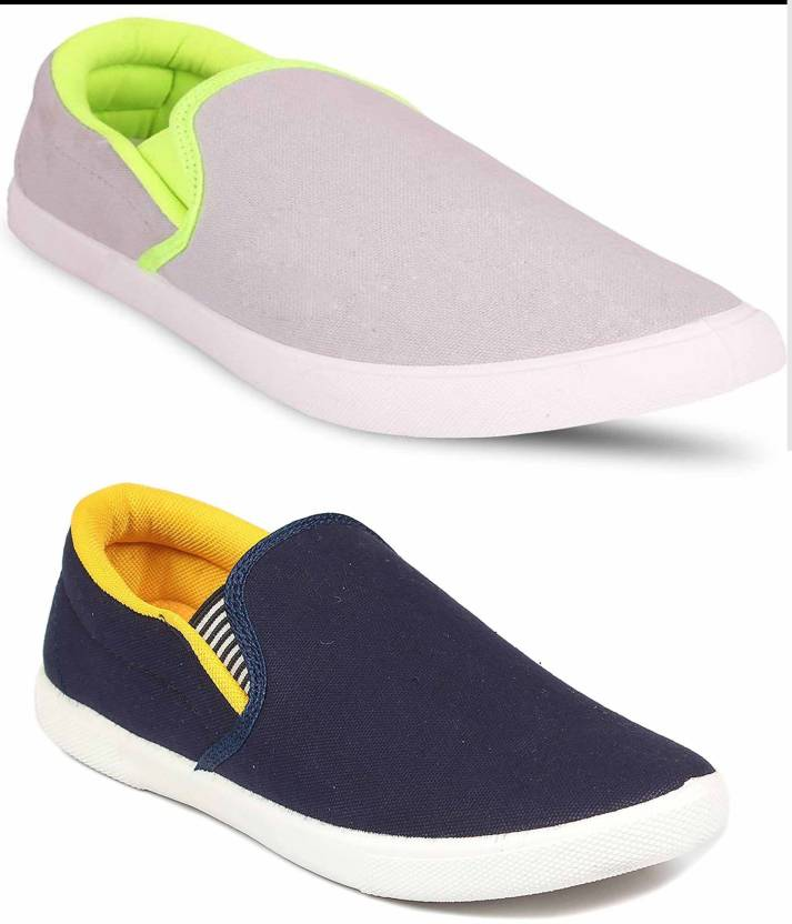 9d6f3d03a1b COURIER Loafers For Men - Buy COURIER Loafers For Men Online at Best ...