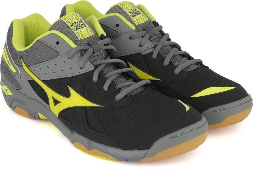 0d5704769f9a Mizuno Wave Twister 4 Running Shoes For Men - Buy Mizuno Wave ...