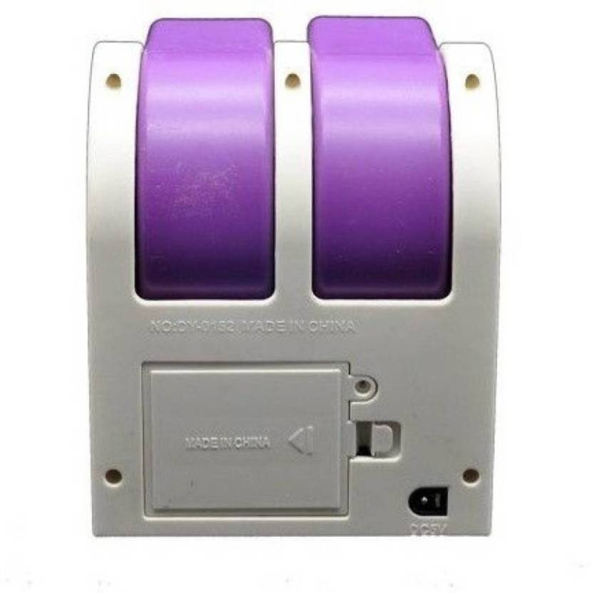 ROAR KHD_816C gionee Air conditioner Mini cooler|| Mini cooler