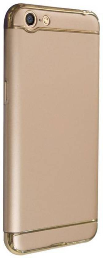promo code cfe8a 1eab1 COVERNEW Back Cover for OPPO A57 - CPH1701 - 3in1 - COVERNEW ...