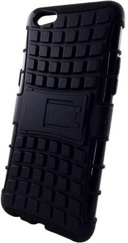 7Rocks Back Cover for Oppo F3 Plus - 7Rocks : Flipkart com
