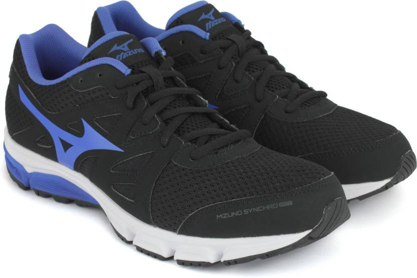 637a7e566743 Mizuno MIZUNO SYNCHRO MD Running Shoes For Men - Buy Mizuno MIZUNO ...
