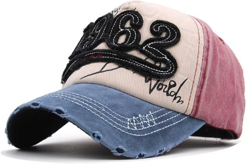 c82ab21a0 Friendskart Washed Denim Baseball Cap Snapback Hats For Men Casquette Brand  Women Caps Vintage Bone Men Hat Gorras 1962 Trucker Cap Cap - Buy  Friendskart ...