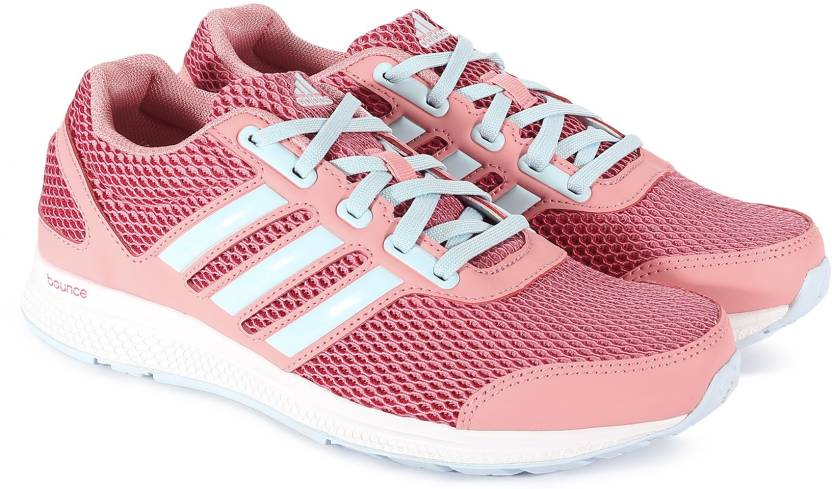 7d45f6e801ada ADIDAS Boys   Girls Lace Running Shoes Price in India - Buy ADIDAS ...