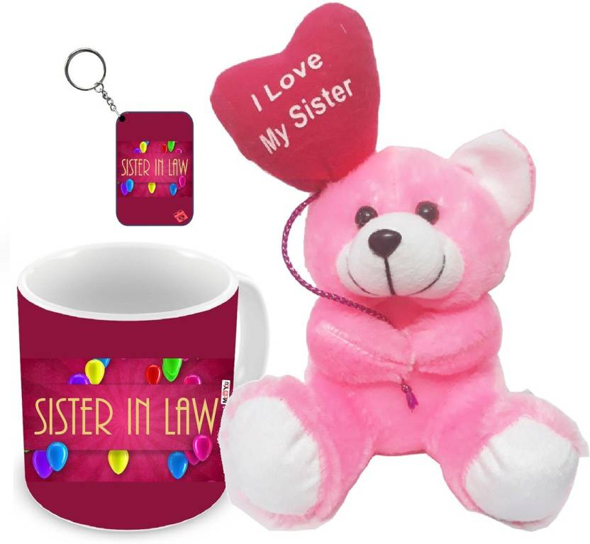 Me You Return Gifts For Sister Rakhi Gifts For Sister