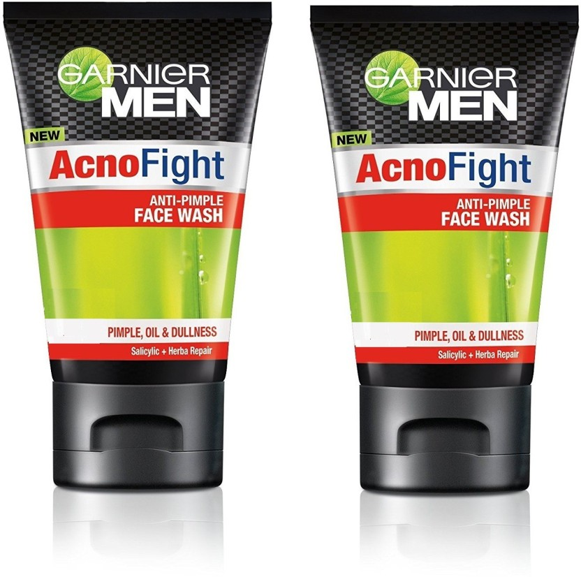 Face wash for pimples online dating