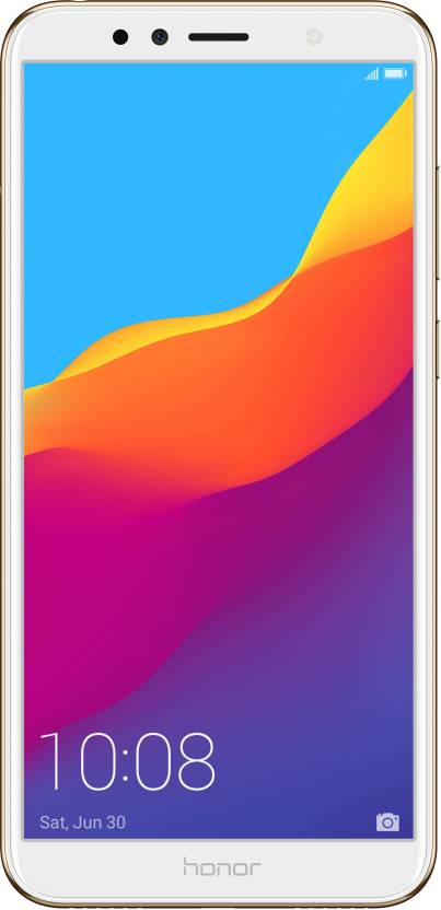 Huawei Honor 7A (3GB RAM, 32GB)