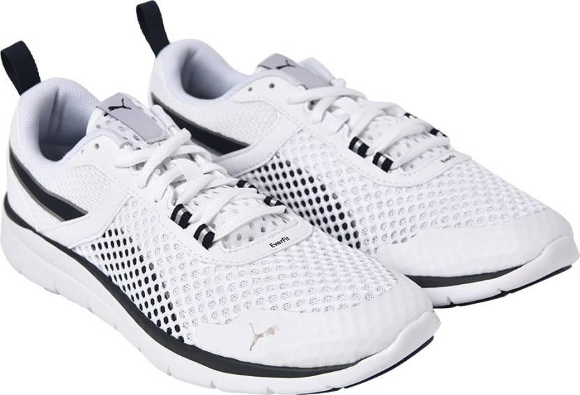 8f8c38dc2b0b1a Puma PUMA Flex Essential Pro Running Shoes For Men - Buy Puma PUMA ...
