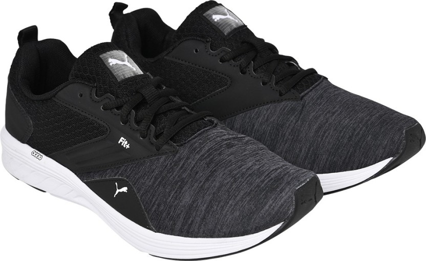 d08e18c34af ... coupon for puma comet ipd running shoes for men b8492 9b653