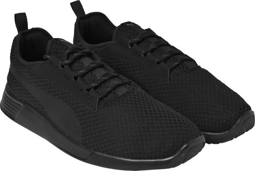 7189f50e Puma ST Trainer Evo v2 Running Shoes For Men