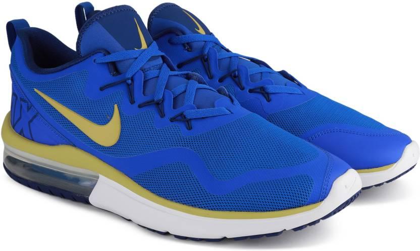 f6171cb2e86 Nike NIKE AIR MAX FURY Walking Shoes For Men - Buy Nike NIKE AIR MAX ...