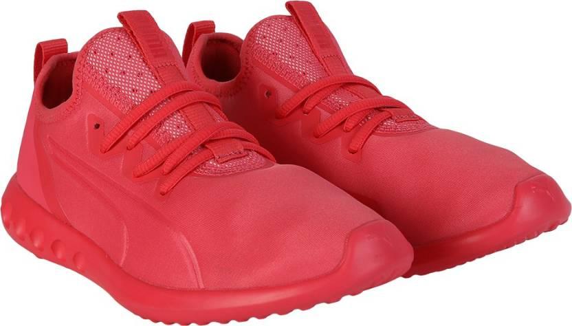 10aabc05af8 Puma Carson 2 X Wn s Training   Gym Shoes For Women - Buy Puma ...
