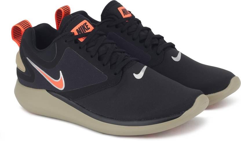 dbf8685d6b95 Nike NIKE LUNARSOLO Running Shoes For Men - Buy Nike NIKE LUNARSOLO ...