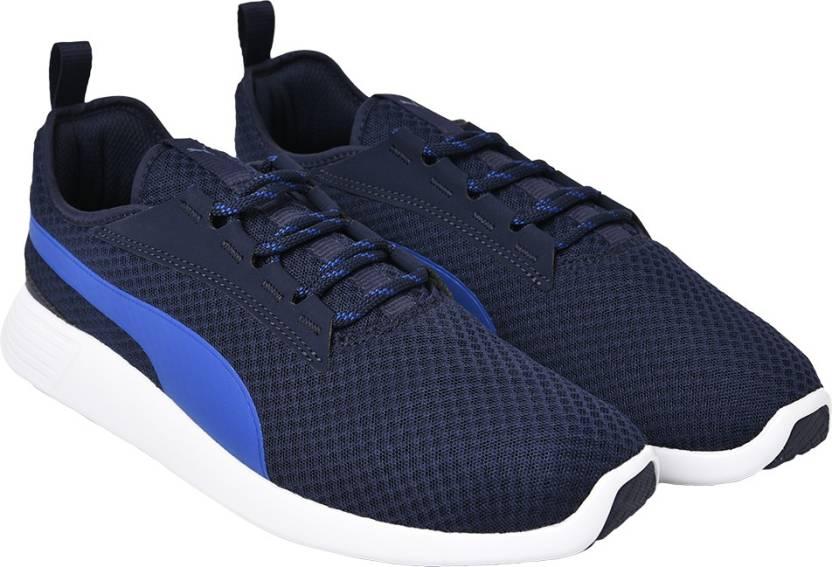 e3ebe850b840f7 Puma ST Trainer Evo v2 Running Shoes For Men - Buy Puma ST Trainer ...