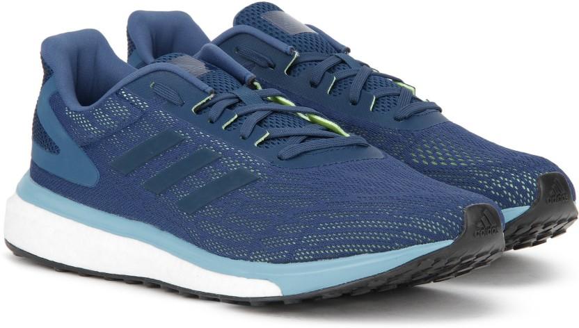 3d0628dd7414 spain adidas response boost m c2de3 f6184  where to buy adidas response lt m  running shoes for men 3e387 eaf90