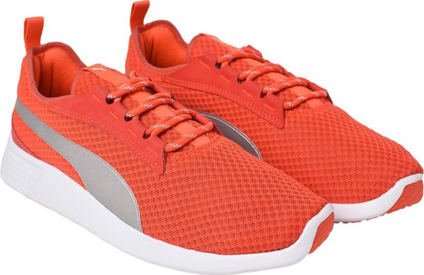 845f058d1f7840 Puma ST Trainer Evo v2 Running Shoes For Men - Buy Puma ST Trainer ...