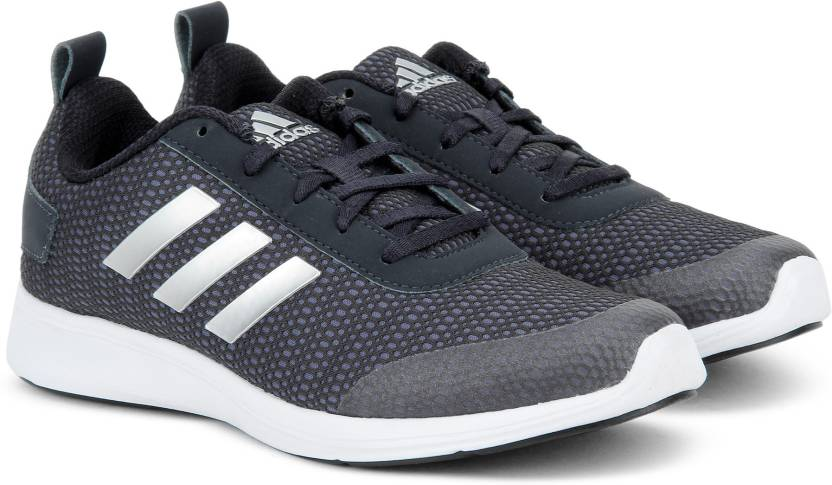 5a12af066dd473 ADIDAS ADISPREE 2.0 M Running Shoes For Men - Buy RAWIND LEGINK ...