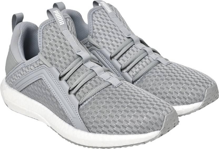 213e98888b0 Puma Mega NRGY Wn s Running Shoes For Women - Buy Puma Mega NRGY Wn ...