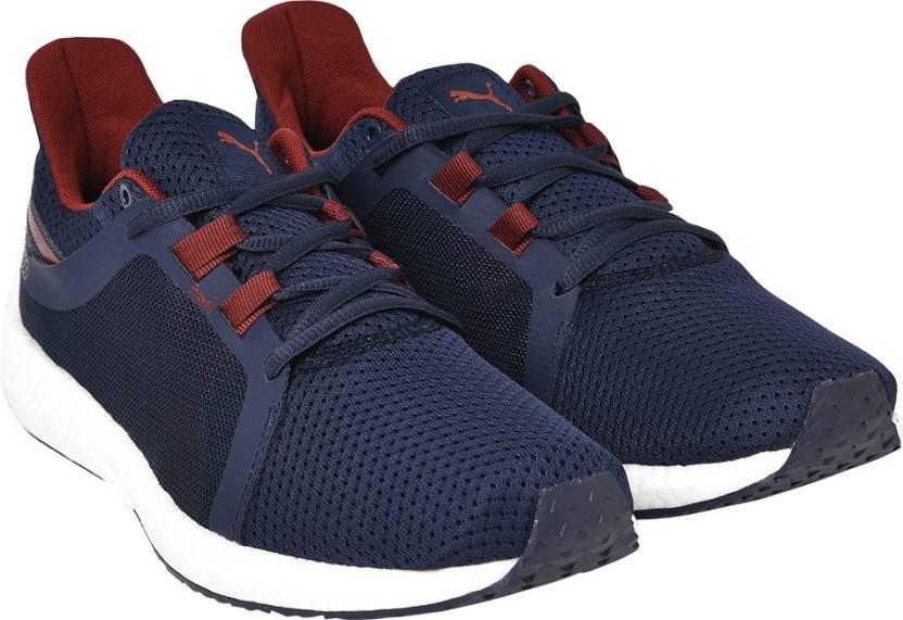 243098b6ca02e4 Puma Mega NRGY Turbo 2 Training   Gym Shoes For Men - Buy Puma Mega ...