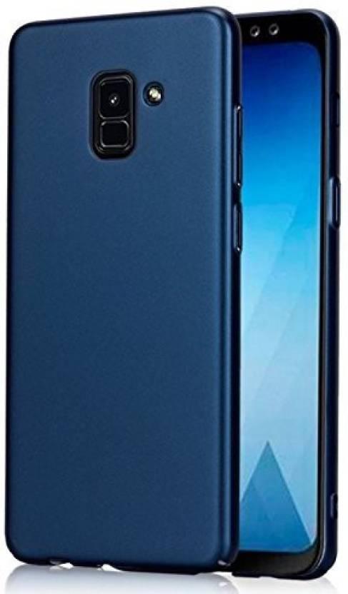 promo code 7871d 1c6b5 LOFAD CASE Back Cover for Samsung Galaxy J6