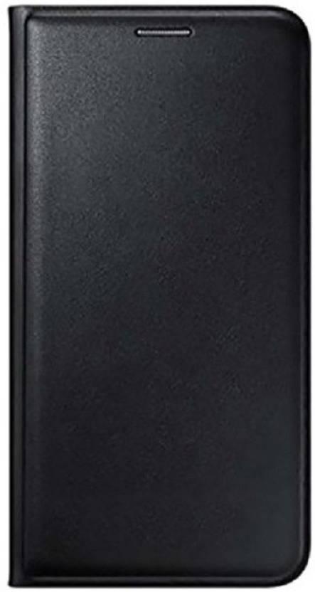 on sale d55b4 5022f Celzo Flip Cover for Gionee X1s - Celzo : Flipkart.com