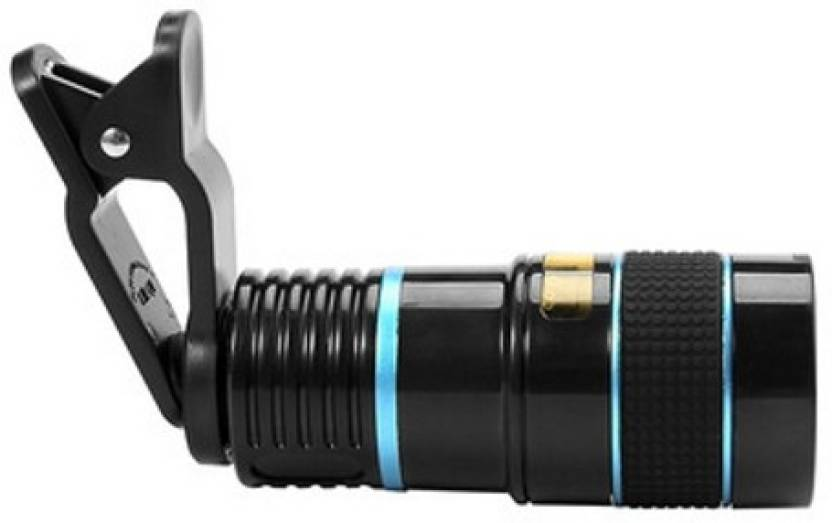 Hoc ttb 681g 8x vivo lens8x lens mobile lensuniversal mobile