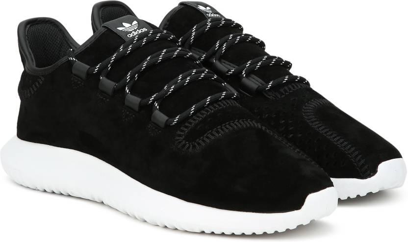 755db6eeedd6 ADIDAS ORIGINALS TUBULAR SHADOW Sneakers For Men - Buy CBLACK FTWWHT ...