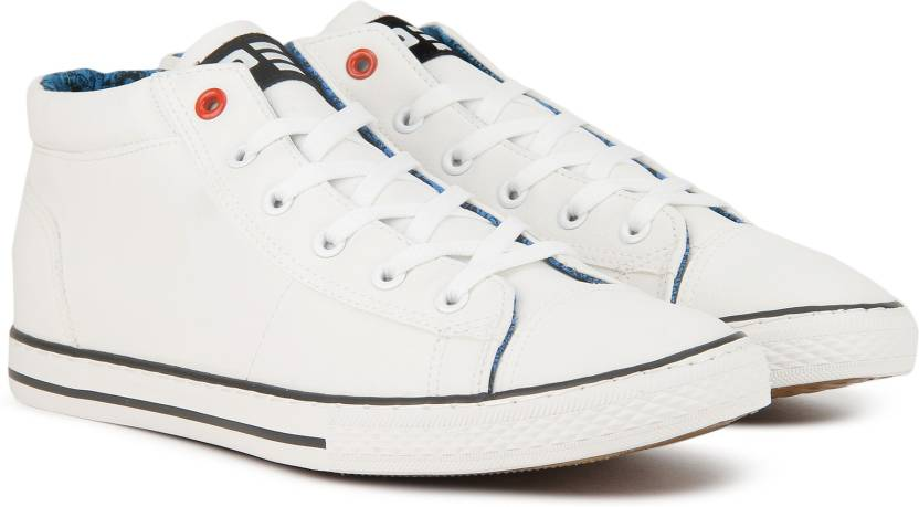Peter England Footwear (Minimum 50% Off) Starting from Rs.736
