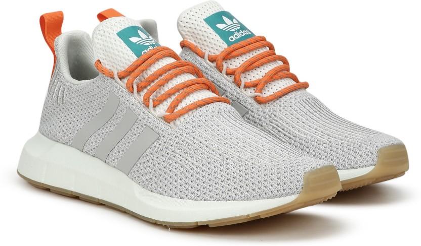 100% authentic 3bf83 cef67 ... official store adidas originals swift run summer running shoe for men  1d91a d97a0