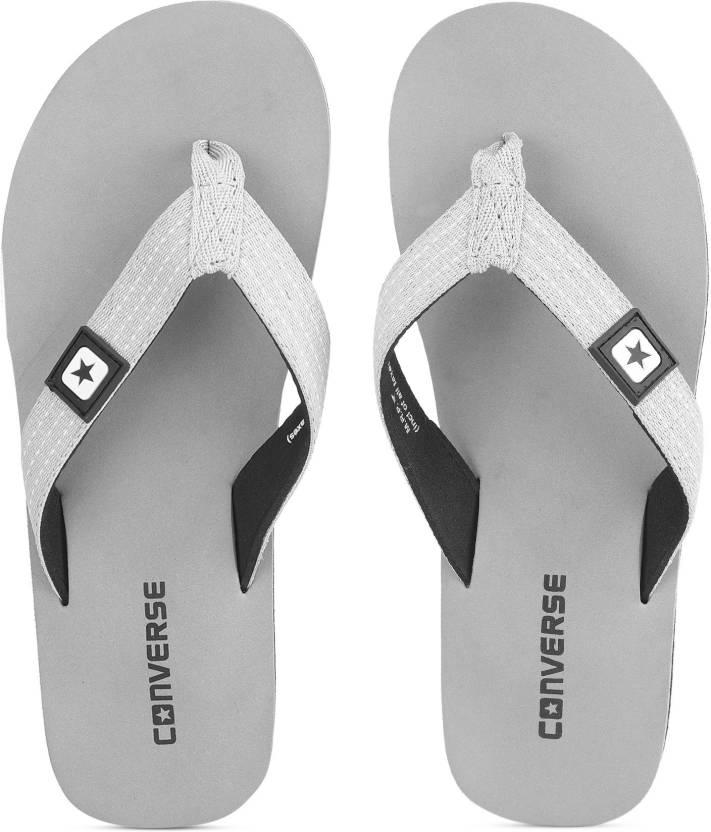 converse flip flop