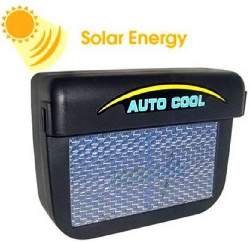 Battery Operated Fan For Car Window Best Fan Imageforms Co