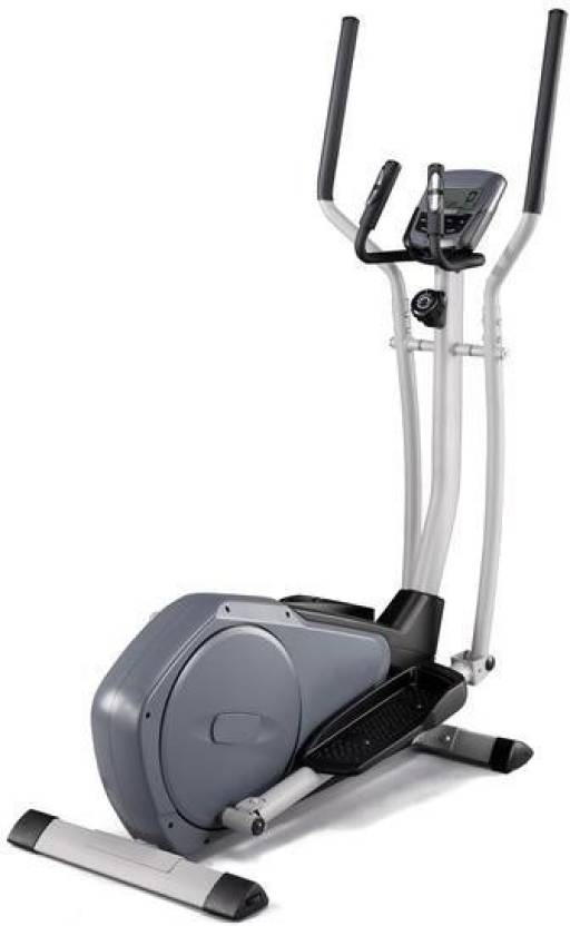 Afton FX-50 Elliptical Trainer