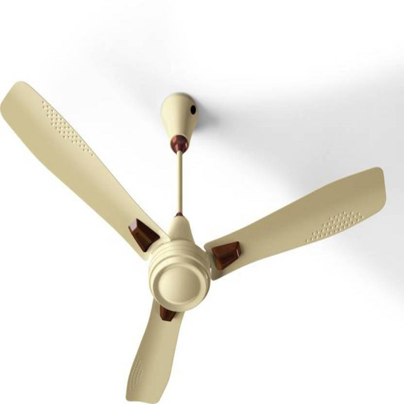 Crompton air 360 3 blade ceiling fan price in india buy crompton crompton air 360 3 blade ceiling fan aloadofball Choice Image