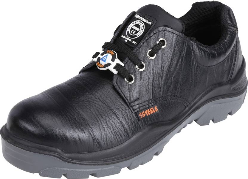 d4668f165d3a6b Acme Ketone Safety Shoes Outdoors For Men - Buy Acme Ketone Safety ...