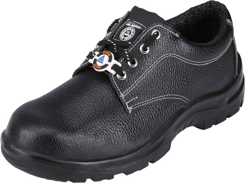 346b8610887 Acme Asteroid Safety Shoes Boots For Men