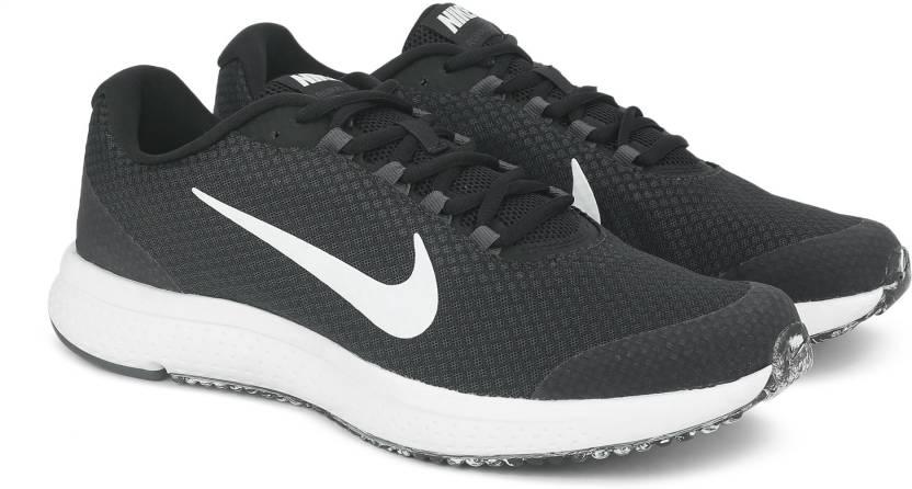 c92edba3000 Nike Runallday Running Shoes For Men - Buy Nike Runallday Running ...