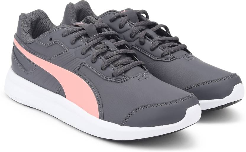 Puma Sneakers For Women Buy Periscope Soft Fluo Peach Color Puma