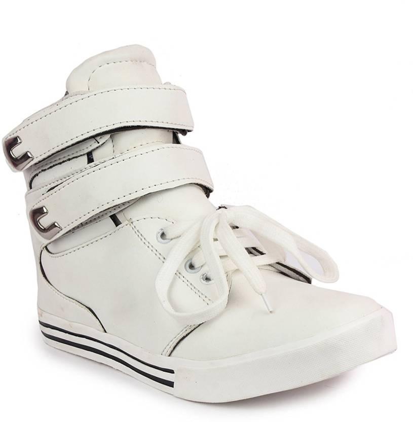31c7d96fa29 Appe Appe Mens Casual Dancing shoe Sneakers For Men
