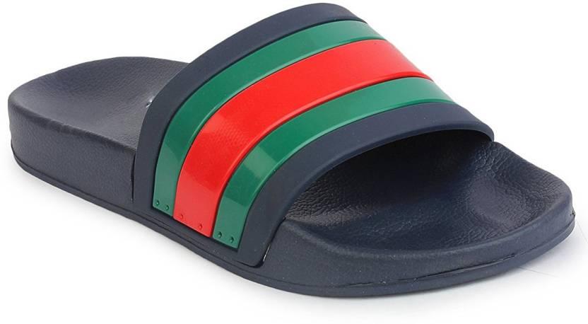 39f886073 Appe Appe Men Casual Flip-Flop Slides - Buy Appe Appe Men Casual Flip-Flop  Slides Online at Best Price - Shop Online for Footwears in India    Flipkart.com
