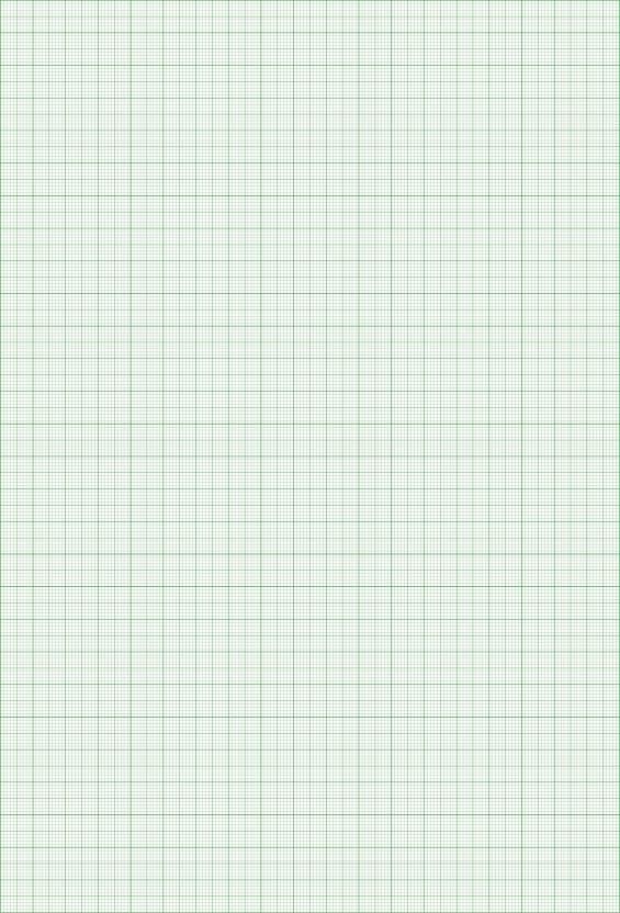 flipkart com craftwaft mm series graph rull mm a4 graph paper
