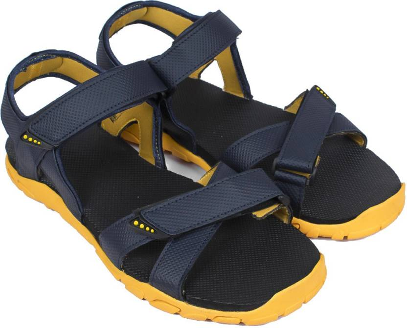 best place for sale ASIAN BOLD-01cBLKBLUE_3672cBLKGRN Multi Color Floater Sandals sale perfect discount reliable cheap sale best seller sale best place 5e8cLXJ