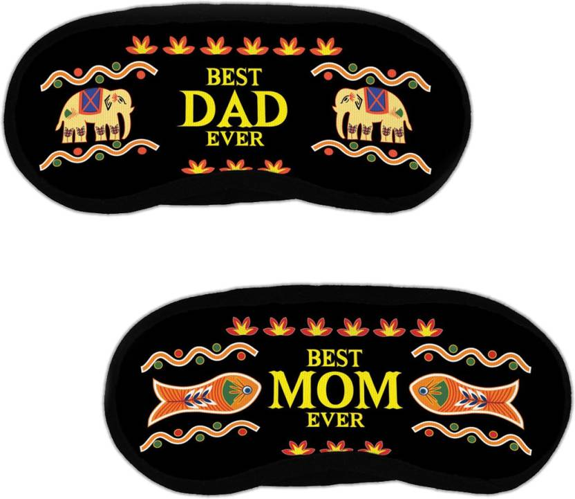 Indigifts Anniversary Gifts For Mom Dad Fathers Birthday Gift Mother